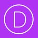 Конструктор страниц на WordPress (Divi)