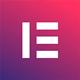 Конструктор страниц на WordPress (Elementor)