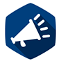 Компонент доски объявлений на Joomla
