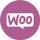 Интернет-магазин на WordPress (Woocommerce)