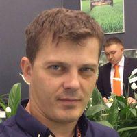 Андрей Чураев